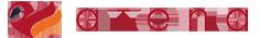 Atena Агентство Трудоустройства - Работа в Польше Которую Вы Искали