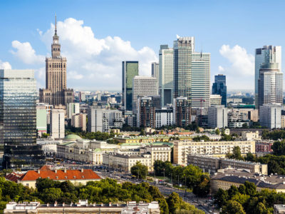 7568_Warszawa