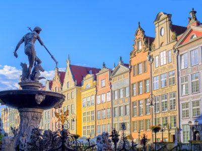 neptun-gdansk-rynek-widly-posejdon-morze-baltyk